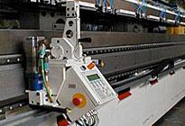 Operatore in automazione industriale e PLC (ore 110)