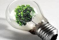 Tecnico per il recupero energetico e il riciclo nella gestione dei rifiuti (ore 110)