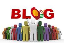 Benvenuti nel nostro Blog!