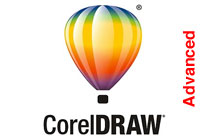 CorelDRAW – Avanzato
