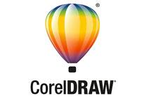 Grafica con il CorelDRAW
