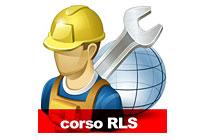 CORSO RLS ORE 32
