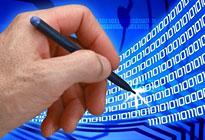 Dematerializzazione, digitalizzazione, amministrativi OPS (ore 55)