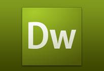 Sviluppo Siti con Dreamweaver
