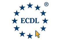 Preparazione ECDL