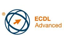 Preparazione Ecdl Advanced