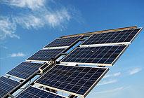 Esperto della progettazione dei sistemi di energie rinnovabili
