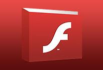 Animazioni con Flash