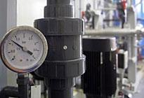 Impianti termici in sicurezza OPS (ore 60)