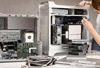 Tecnico Hardware PC