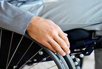 Formazione Operatori Portatori Disabilità